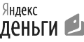 Yandex.Money Logo